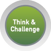 Think&Challenge