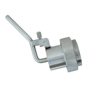 ドラムコック(DMN-30)