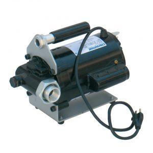 電動式ハンディポンプ〈オイル用〉EVシリーズ(EV-100/200/12/100H)