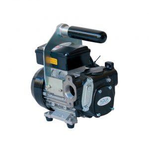 電動式ハンディポンプ〈灯油軽油用〉 EVPシリーズ(EVP56-100)