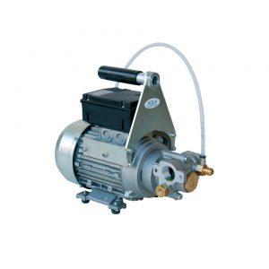 電動式ハンディポンプ〈オイル用〉(EVV20-100)