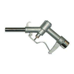 ガンノズル〈使用圧力0.15MPa以下〉アルミ製(GN-ALT20/25)