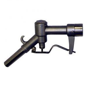 ガンノズル〈使用圧力0.15MPa以下〉ステンレス製(GN-SUS20/25)