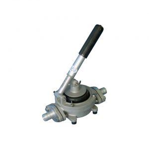 手動式ハンドダイヤフラムポンプ HDOシリーズ(HDO-20ALA)