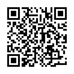 ZOOM視聴QRコードの画像